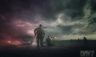 DayZ llegará a PS4