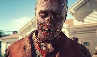 Casi 10 minutos de gameplay de Dead Island 2