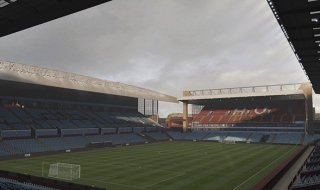 FIFA 15 tendrá los 20 estadios de la Premier League