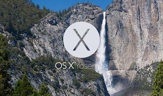 Disponible la Developer Preview 6 de OS X 10.10 Yosemite
