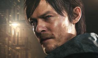 Un nuevo Silent Hill de la mano de Hideo Kojima y Guillermo del Toro está en camino