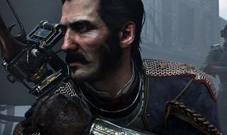 Nuevo trailer de The Order: 1886 desde la Gamescom