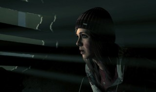 20 minutos de gameplay de Until Dawn