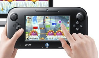 Firmware 5.1.2 para Wii U disponible