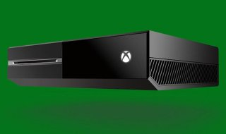 Xbox One reproducirá .MKV a través de USB y DLNA próximamente