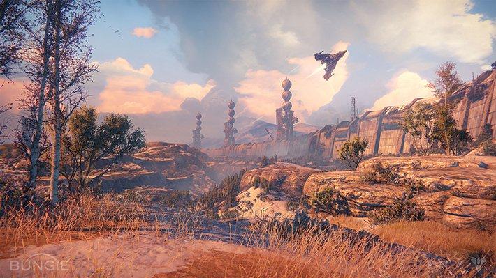 Destiny-PS4-13