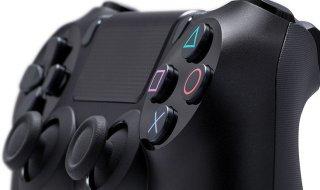 El PS4 Remote Play de los nuevos Xperia Z3 ya puede ser instalado en cualquier Android