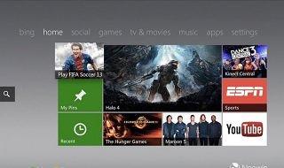 Microsoft estaría probando la posibilidad de ejecutar juegos de Xbox desde el navegador