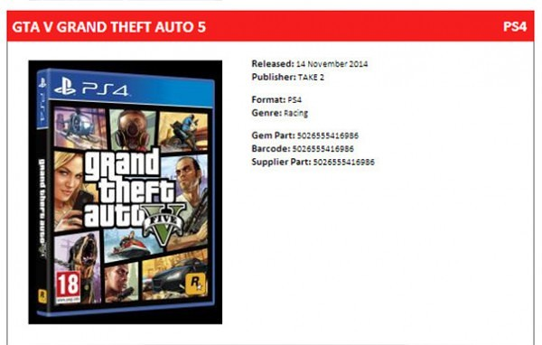 GTA-5-UK-distributor-date-600x382