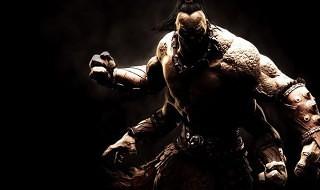 Mortal Kombat X ya tiene fecha de lanzamiento