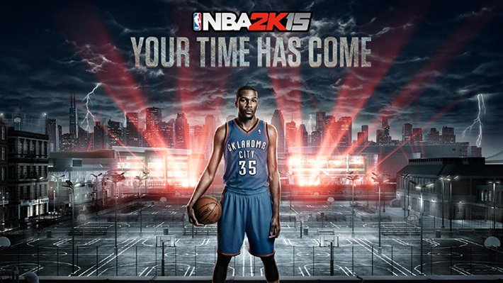 NBA_2K15_Announcement_v2_DELIVERweb.0_cinema_1280.0