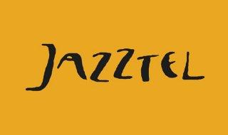 Orange podría comprar Jazztel por 3.334 millones de euros