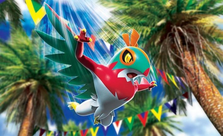 juego-de-cartas-coleccionables-pokemon-online-mac_239549