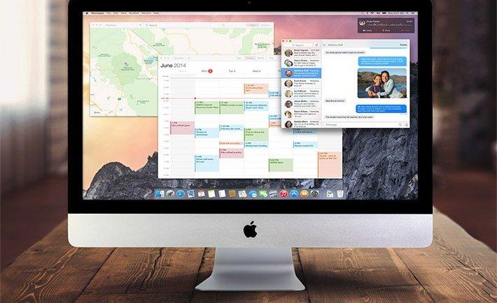mac-os-x-yosemite-update-desktop-users-deserve-2-970x0 copia