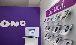 Nueva tarifa TP 200-800 MB de Ono Móvil