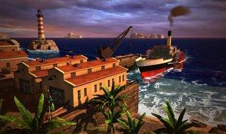 Tropico 5 no llegará a PS4 hasta principios de 2015