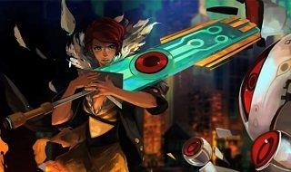 Nuevos descuentos en la Playstation Store con muchos arcade de PS4 como protagonistas