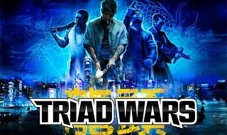 Triad Wars es un MMO para PC basado en Sleeping Dogs