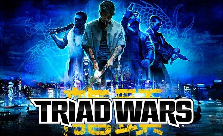 triad-wars