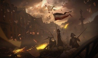 Las mejoras gráficas de la versión para PC de Assassin's Creed Unity gracias a la tecnología de Nvidia