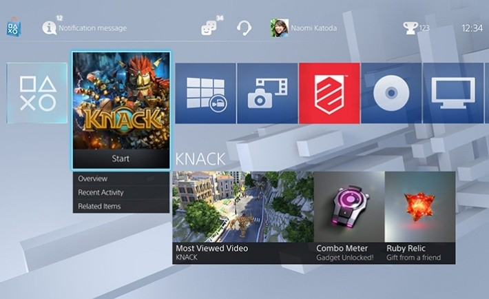 1413490920-ps4-system-update-masamune-3