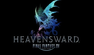 Heavensward, primera expansión para Final Fantasy XIV