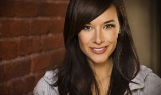 Jade Raymond se va de Ubisoft