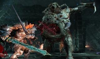 Dragon Age: Origins para PC gratis en Origin