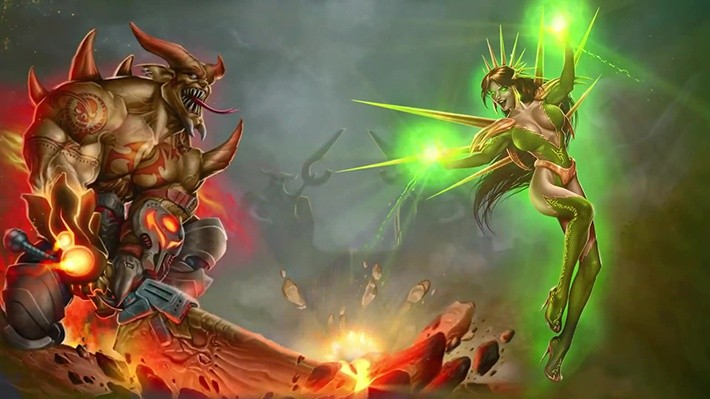 Invokers-Tournament-Teaser_thumb5