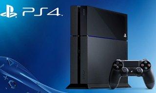 Ya se han vendido 360.000 PS4 en España, 7 veces más que Xbox One