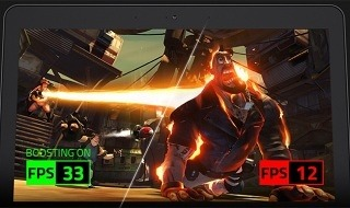 Razer Game Booster maximiza el rendimiento de nuestro PC para aumentar los fps