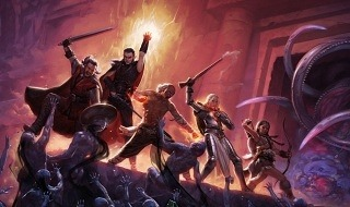 Pillars of Eternity se retrasa hasta principios de 2015