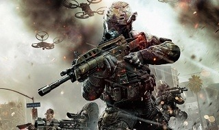 Doble XP en Call of Duty: Black Ops II y Ghosts hasta el 31 de octubre