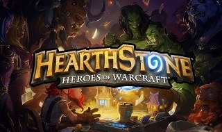 Blizzard confirma que Hearthstone llegará a tablets Android a final de año