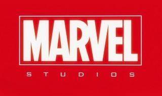 Marvel anuncia sus próximas películas hasta 2019