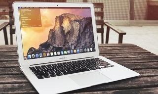 OS X Yosemite recibe su primera actualización (v10.10.1)