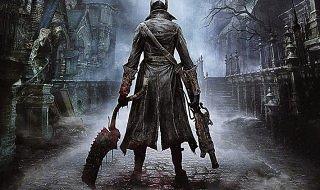 Bloodborne se retrasa hasta el 25 de marzo