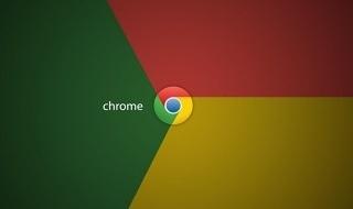 Chrome 39 ya da soporte a los procesadores de 64 bits en Mac OS X