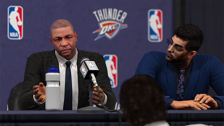 NBA2K15_MyCAREER_232 copia