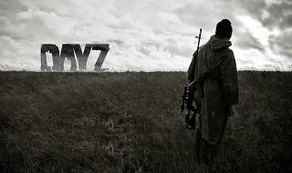 La versión final de DayZ llegará durante la primera mitad de 2016
