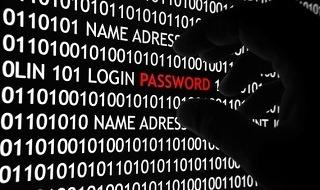 Miles de usuarios y contraseñas de PSN, Windows Live y 2K filtrados