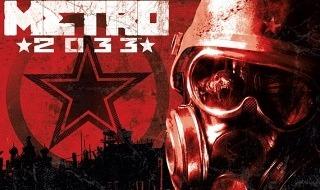 Descarga gratis Metro 2033 desde la Humble Store