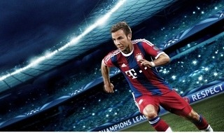 Las notas de PES 2015 en las reviews de la prensa especializada