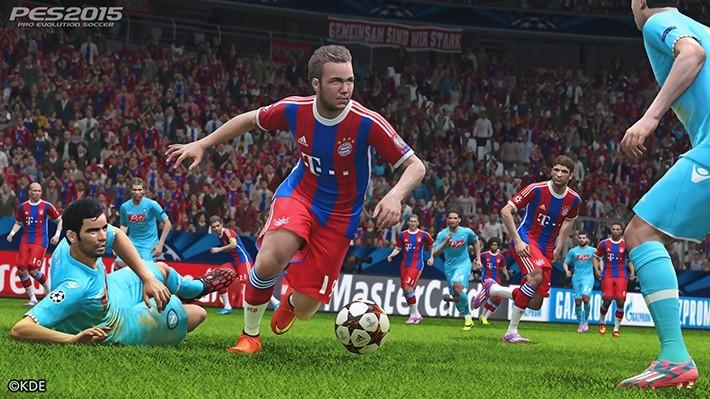 pro-evolution-soccer-2015-53f5fbb3d250c