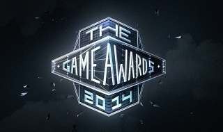 Sigue en directo The Game Awards 2014