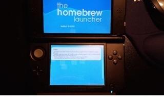 Cubic Ninja es el juego que abre la puerta de Nintendo 3DS al exploit SSSPwn