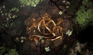 Anunciado un nuevo King's Quest
