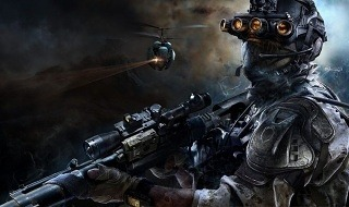 Anunciado Sniper: Ghost Warrior 3 para PS4, Xbox One y PC