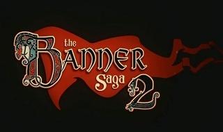 Anunciado The Banner Saga 2