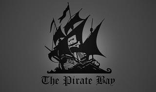 The Pirate Bay fuera de servicio tras la actuación de la policía sueca